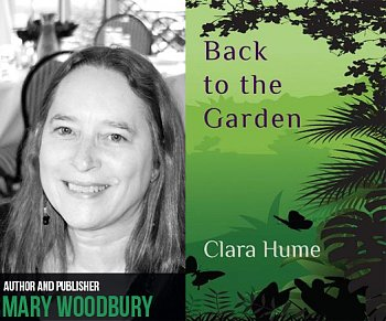 Interview with Interview with Mary Woodbury