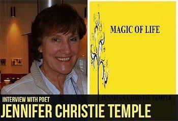 Jennifer Christie Temple