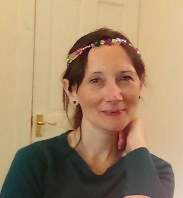 Ruth Asch
